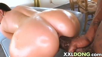 Tough Sexual intercourse Appointment for Tight India Summer season