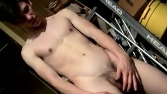 Bare movietures of gay amish men Pissing
