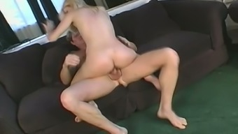 Sex by using Leah Luv may be something you won't be able to in a short time neglect the fact that