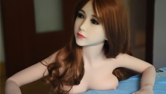 Great sexual intercourse toy series 100 sexual intercourse stuffed animals anus your vaginal blowjob