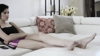 True TABOO 18yo Youngster Great new Tricked into Love-making