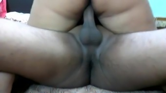 Selfmade best Indian BBW sexual intercourse Malice