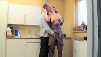 Dishonest wifey get busted while you are hitting with the close friend