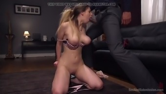 Uk Infant Fucked Ass Over Tits