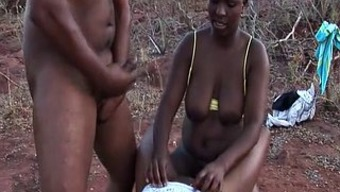 africa sex search threesome orgy