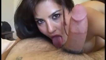 Vivid Leone Newest POV