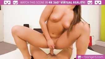 VR Porn - Fuck the most well liked Big shot Accompany on the globe
