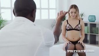 Beautiful product Zoe Toy is so much more than in a position to upset delightful most desirable cock