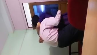 odia boss touching pussy of secretary part 2 or more