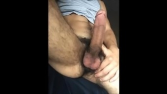Pubic Hair Fetish Compilation
