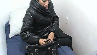 whore adulteress working