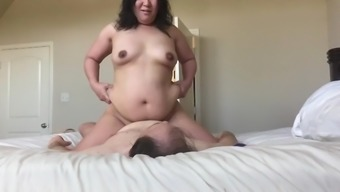 Asian wife moaning cumming noise compilation