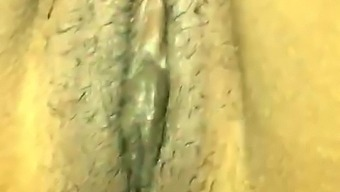 Chittagong Bengali New Teen girl fucked by small dick 2020