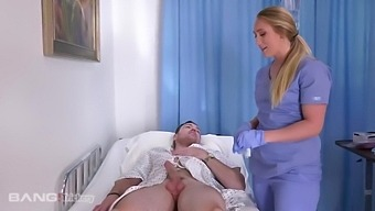 Aj Applegate Ivy Lebelle And Whitney Wright Porn Colection