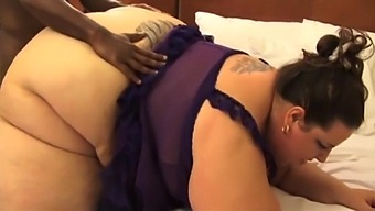 Wendy Wett Pounded By Bbc
