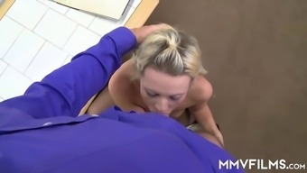 In german Marital Cheating Study Milf