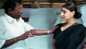 Tamil Red Video - Arena 1(one)