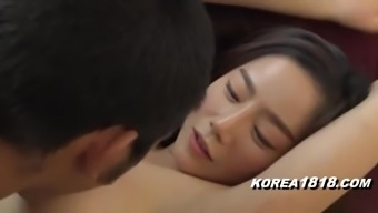 Organic adult porn Horny Football Instructor Sizzling