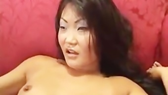 Lucy Lee. Always A Fucking Anal passage Treat!